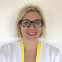 Dr-Gabriela-Dominte-ORL