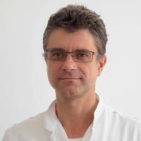 Dr Marius Antohi Pediatrica