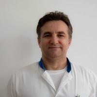Dr Petru Papuc