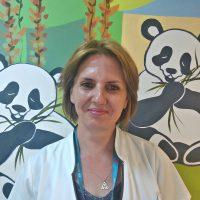 Educator Geanina Macovei Pediatrica.ro