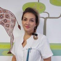 Dr-Irene-Botezatu-Pediatrica