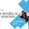 Congresul Național de Chirurgie Pediatrică din Bacău, La Final