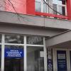 Noua Locație a Secției de Chirurgie și Ortopedie Pediatrică